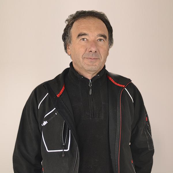 Paolo Tribbioli