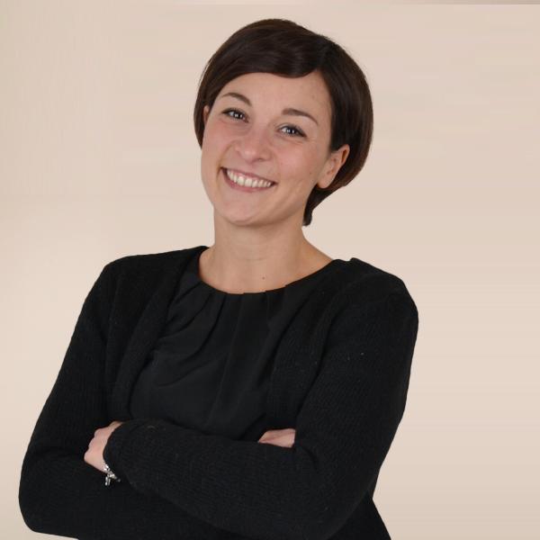 Chiara Becattini