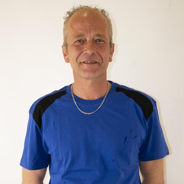 Giacomo Fontani