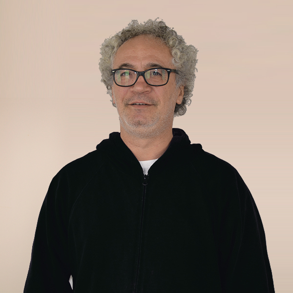 Gino Ferraro